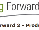 New Growing Forward 2 Programming Kicks Off In Ontario
