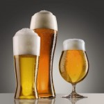 Excitement Brewing for Ontario Craft Beers