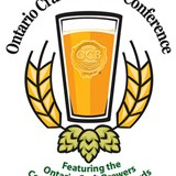 2nd Ontario Craft Brewers Conference