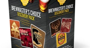 Ontario Craft brewers announce first in series Brewmaster's virtual 6-pack