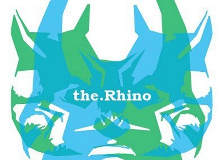 The Rhino Fall Beer & Cider Festival 2013